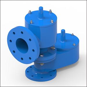 pressure vacuum relief valve01
