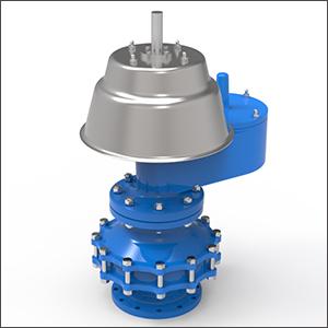 pressure vacuum relief valve02