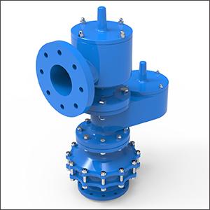 pressure vacuum relief valve03