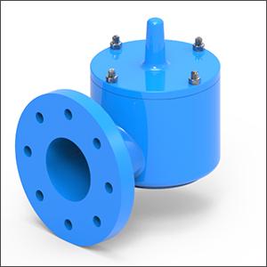 vacuum relief valve01
