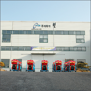 neotechkorea