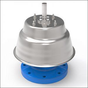pressure vacuum valve 01